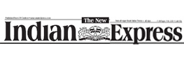 indianexpress-logo