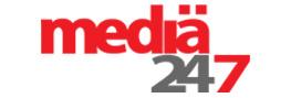 media24x7logo